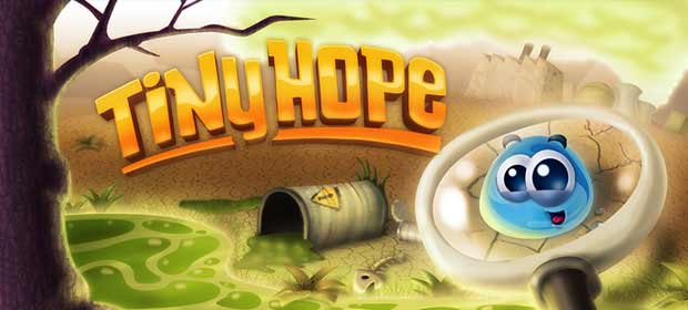 Tiny Hope » Android Games 365