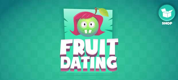 Free download dating games for android