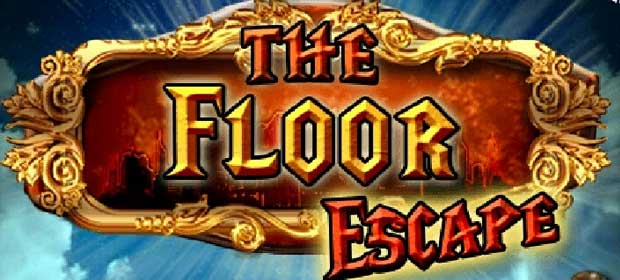 The Floor Escape Reloaded 187 Android Games 365 Free