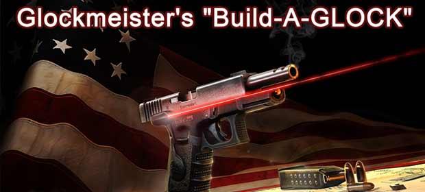 Build Your Own Gun Game Online Free
