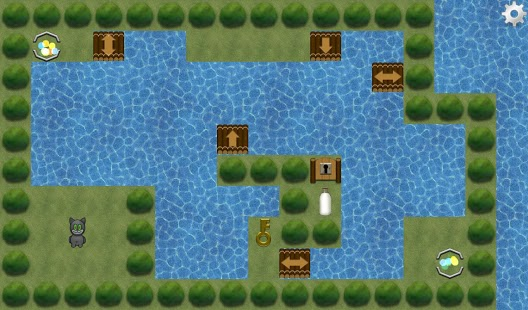 milk the cow game for android free download
