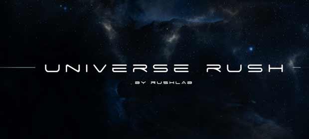 Universe Rush