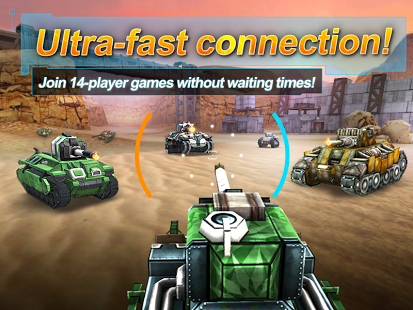 android hit games free download