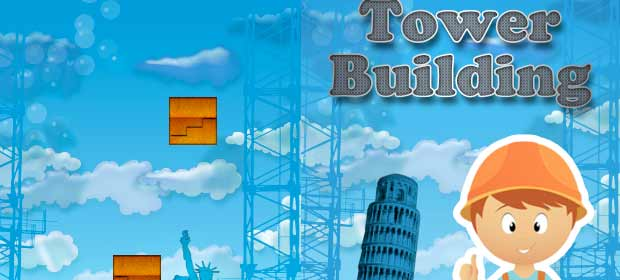 tower building 187 android games 365 free android games
