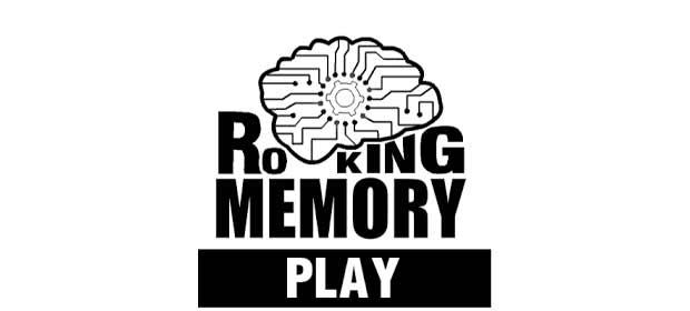 Rocking Memory