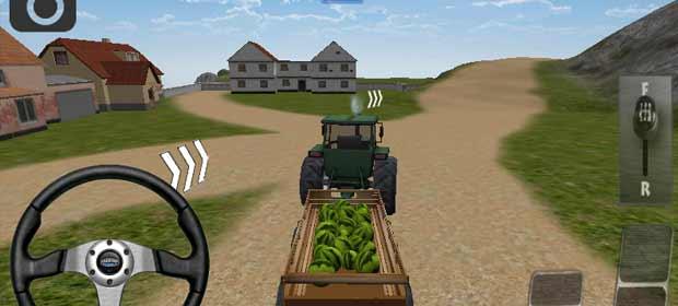 3d tractor simulator farm game download pc | Download