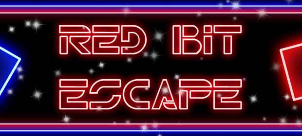 Red Bit Escape