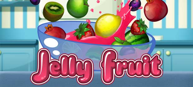 Jelly Fruit APK