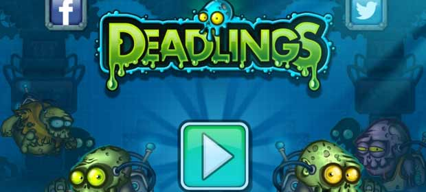 Deadlings APK