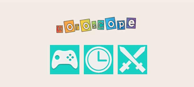 All Horoscopes LinkLink APK