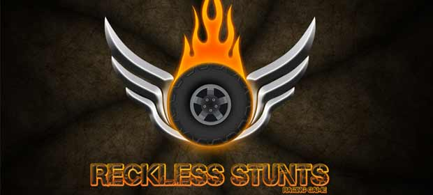 Reckless Stunts – Racing Game APK