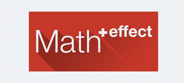 Math Effect APK