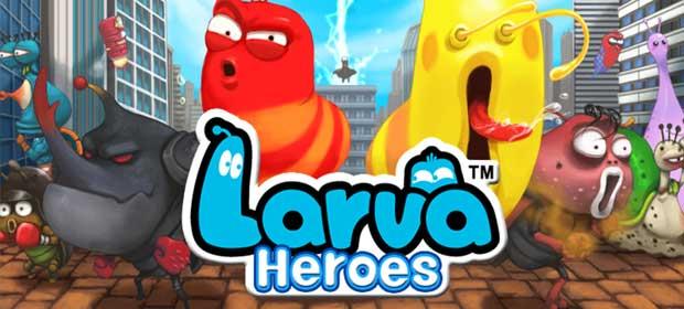 Image Result For Download Film Larva