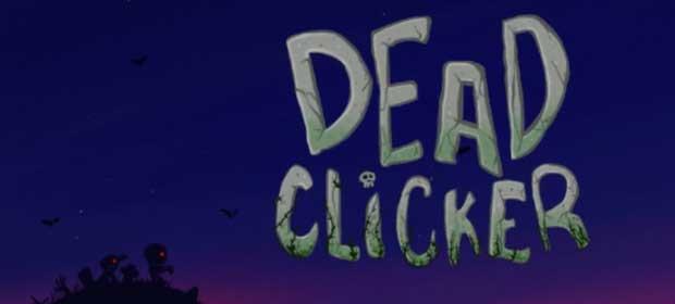 Dead Clicker