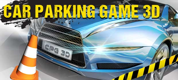 Car Parking Game 3d Android Games 365 Free Android Games Download