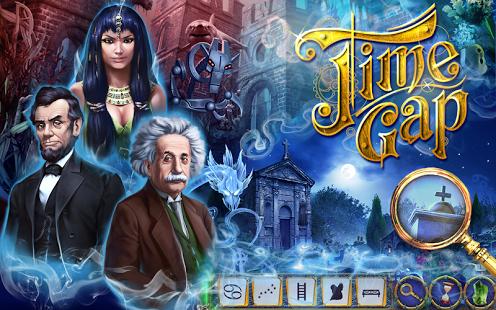 play online new hidden object games 2014