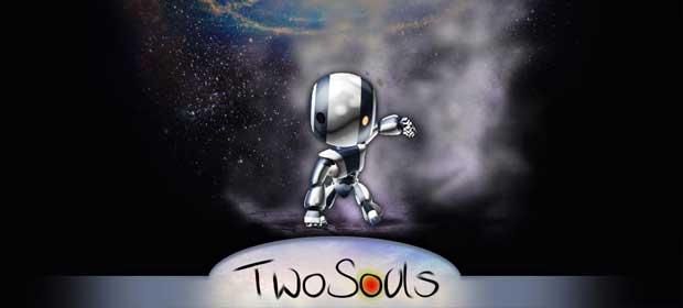 Two Souls Pro