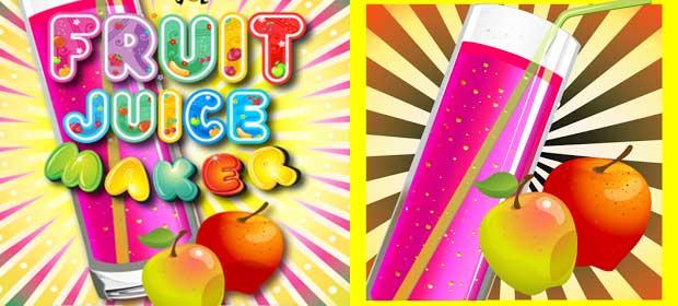 fruit ninja free healthy fruit drink