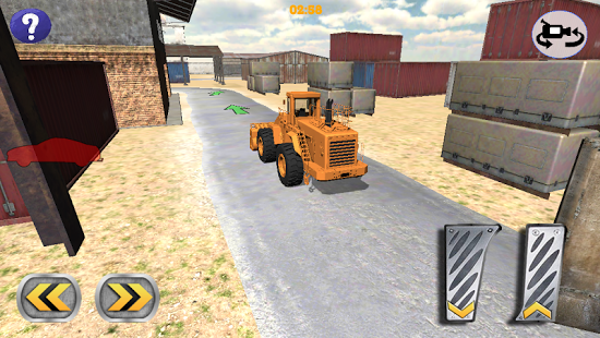 city construction driving sim  u00bb android games 365