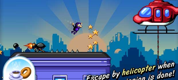 Puzzle games page 22 android games 365 free android games apps