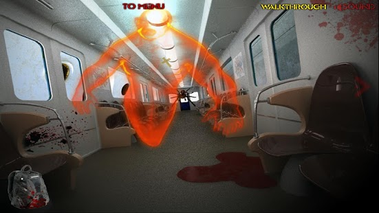 Subway Escape 3d Android Games 365 Free Android Games