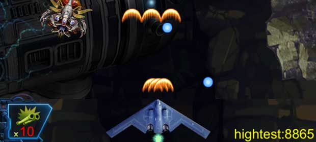 planes star wars