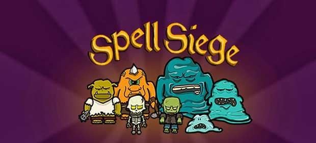 Spell Siege Full Free