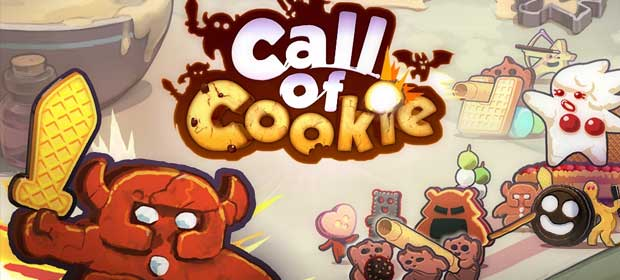 Call of Cookie