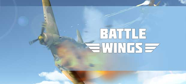 Battle Wings: Online PvP game