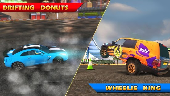 Dubai Drift Android Games Free Android Games Download