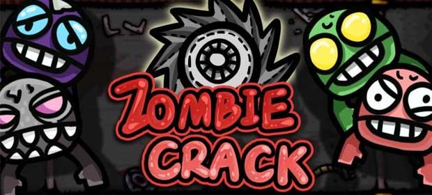 Zombie Crack
