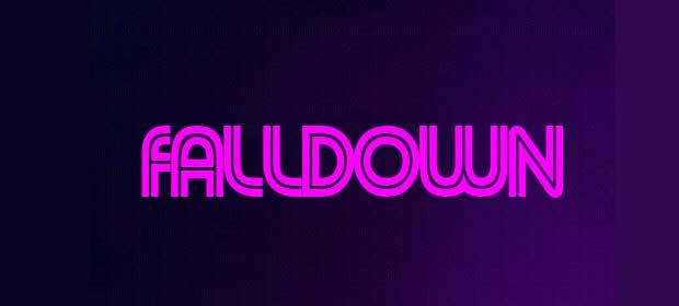 Falldown 2 Classic