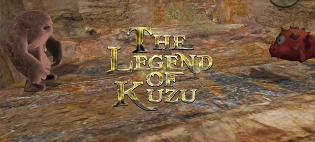 The Legend of Kuzu