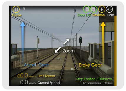 Hmmsim - Train Simulator » Android Games 365 - Free Android Games ...