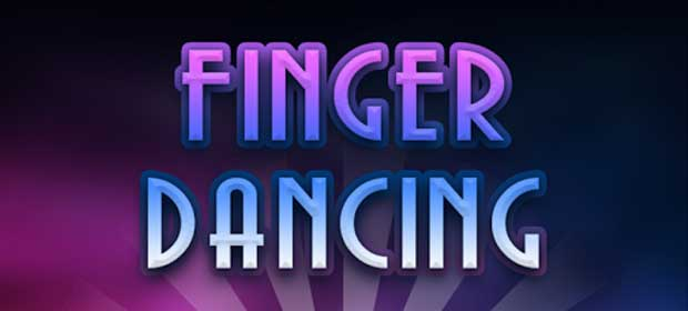 Finger Dancing: StapMania