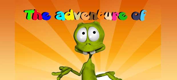 The Adventure of Stario