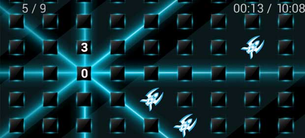 Galaxis » Android Games 365 - Free Android Games Download