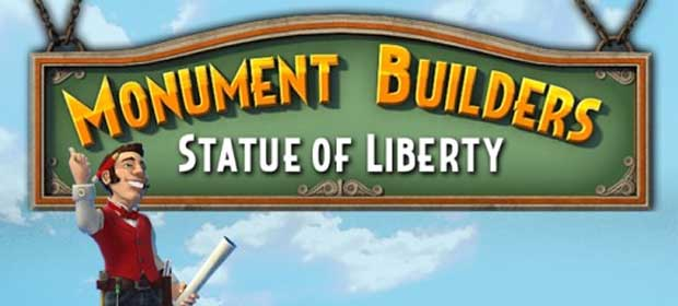 MB: Statue of Liberty FREE