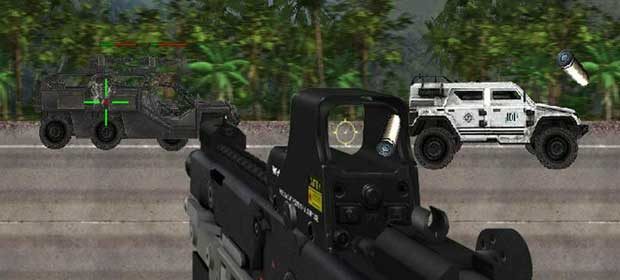download game heavy weapon