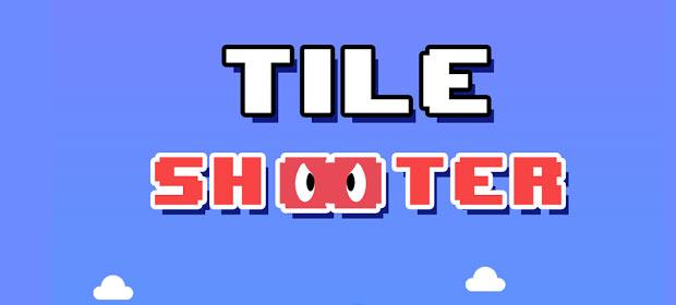 Tile Shooter