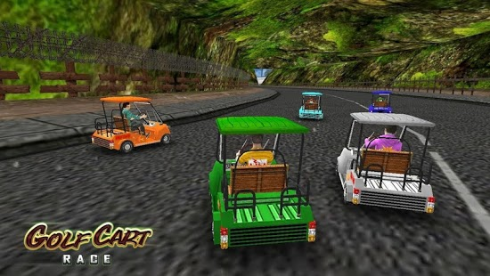Golf Cart Race » Android Games 365 - Free Android Games Download Game Golf Carts on plow games, dune buggy games, bus games, dinner games, grill games, golf ball games, driving range games, hot tub games,