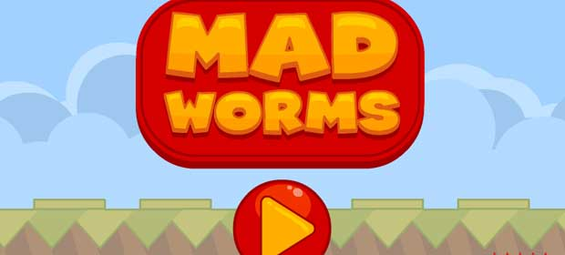 Mad Worms