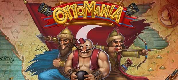 Ottomania