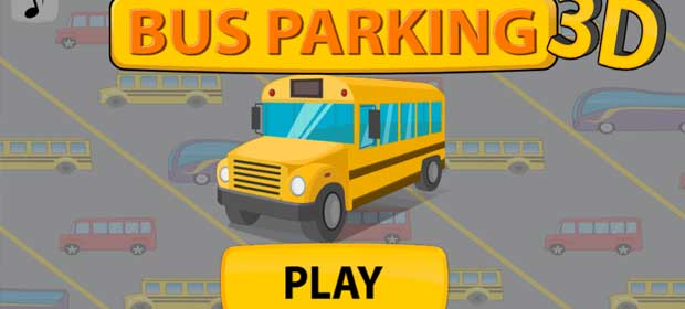 download bus parking 3d for android