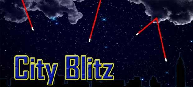 City Blitz