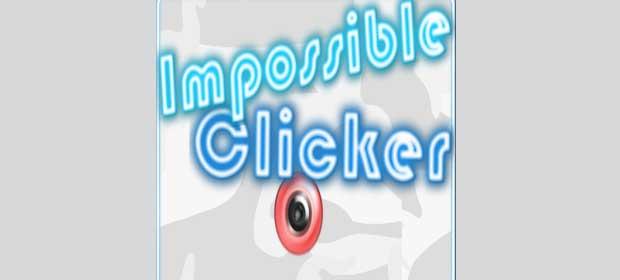 Impossible Clicker