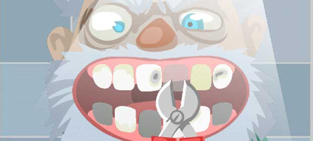 Famous Dentist