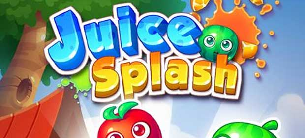 Juice Splash