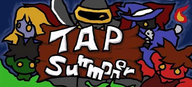 Tap Summoner