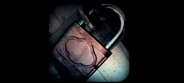 Escape: The Last Door